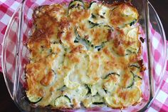 You searched for Paprika courgette - Lowcarbchef. Ketogenic Recipes, Low Carb Recipes, Cooking Recipes, Drink Recipes, Healthy Recipes, Entree Recipes, Veggie Recipes, Cheesy Zucchini Bake, Zucchini Casserole