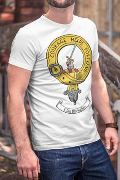 Exclusive to ScotClans - Order your's today