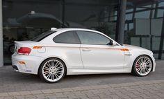 Bmw M3, Bmw Cabrio, Bmw Serie 1, Bmw 1 Series, 1m Coupe, Bmw Convertible, 135i, V Max, Cars
