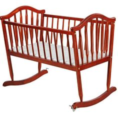 Find and Shopping more Baby Care Products at http://extrabigfoot.com/products/query/baby%20products/