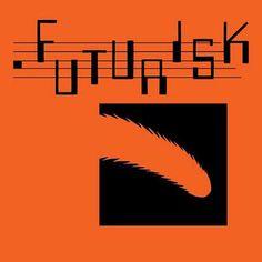 Futurisk – Player Piano (2010)