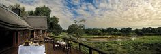 Game Reserve, Tourism, Hotels, African, Quote, Explore, House Styles, Book, Painting