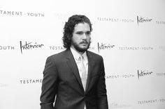 Lebanon's Newest Martyr Is Jon Snow, from Game of Thrones - StepFeed #Dead, #JonSnow, #JonSnowS, #Screw, #TiffanyS