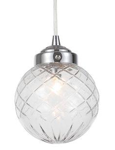 Ceiling Lights, Bathroom, Lighting, Pendant, Home Decor, Washroom, Decoration Home, Room Decor, Full Bath