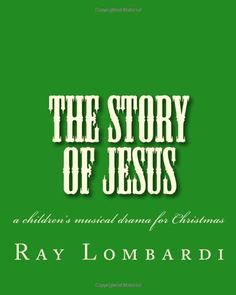 story of christmas drama