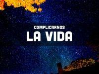 """""""Vida"""" - A Haiku Deck by Rocío Gómez Sanabria #setyourstoryfree"""
