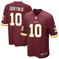 Discount Youth Nike Washington Redskins Robert Griffin III Limited Burgundy Red Team Color NFL Jersey For Sale Nfl Redskins, Ray Lewis Jersey, Robert Griffin Iii, Jersey Nike, Framed Jersey, Jersey Outfit, Red Team, Nfl Season, Gastronomia