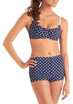 """Another contender for this summer... the """"Lake Me With You"""" Two-piece at Mod Cloth $89.99"""