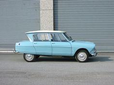 Top Cars, Cute Cars, Limousine, Steve Mcqueen, Vintage Cars, Classic Cars, Automobile, Cool Stuff, Vehicles