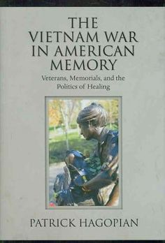 an analysis of the american conception of vietnam The vietnam war in american memory his very important treatment of the loaded concept of 'healing such as his analysis of the much understudied vietnam.