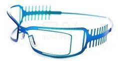 Slav Nowosad Eyewear