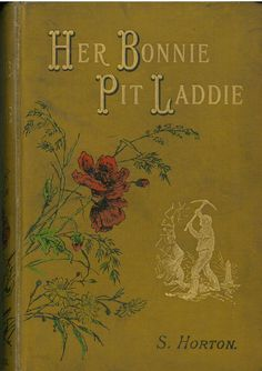 A fictional work from 1905