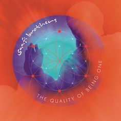 """SAAFI BROTHERS  -  The Quality Of Being One (CD)      comes out on Liquid Sound Design/UK (LSD) """"The Quality of Being One"""" Compact Disc (CD) on bandcamp or amazon  digital at itunes, beatport, junodownload, clone, spotify...  https://liquidsounddesign.bandcamp.com/album/the-quality-of-being-one    Saafi Brothers are formed in the spirit of chillout & dub, and they have a mystical connection when placing with their audience into higher spheres.  cover artwork by Simon Ghahary   si-gh.com"""