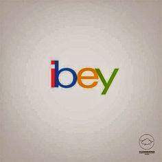 Ibay MUY INGENIOSO. Cómo pronunciar correctamente 16 marcas reconocidas internacionalmente [FOTOS] [NOTAS] - DeTodo Mucho Viral
