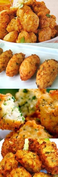 how to use an air fryer toaster oven Veggie Recipes, Great Recipes, Favorite Recipes, Healthy Recipes, Air Fryer Healthy, Air Fryer Recipes, Easy Cooking, No Cook Meals, Good Food