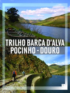 Places In Portugal, Visit Portugal, Douro Portugal, What A Wonderful World, Beautiful World, Beautiful Places, Magic Places, Places To Visit, Trekking