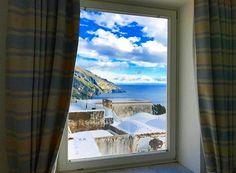  #amalficoast #costieraamalfitana #italy #campania #salerno #coast #amalfi #positano #ravello #sea  #minori #pics by @palazzomarzoliresort #southitaly #enjoy #pictureoftheday #picoftheday #photographer #photography #instagood #beach #southitaly #view #panorama
