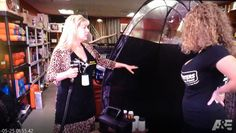Airbrush Tanning, Cosmetology, Tv Shows, Hollywood, Storage, Beauty, Purse Storage, Larger, Beauty Illustration