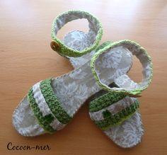 cocoon-mer