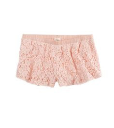 Own these in cream colour and they are so perfect to relax and they look amazing!! Perfect for summer nights!