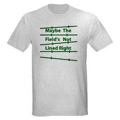 Cool band shirt! At http://www.cafepress.com/big_johns/2381677