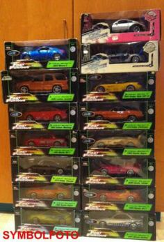 1000 images about fast furious modelle diecast on. Black Bedroom Furniture Sets. Home Design Ideas