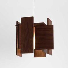 Abeo LED Pendant | Cerno at Lightology