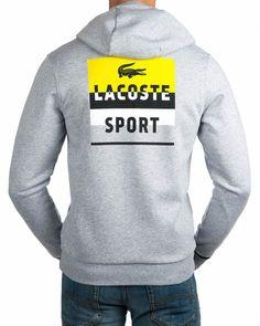 9 melhores imagens de Tênis Lacoste   Lacoste sneakers, Tennis e ... 9538e26df1