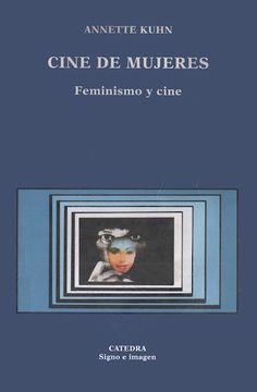 Movies, Movie Posters, Feminism, Science, Women, Films, Film Poster, Cinema, Movie