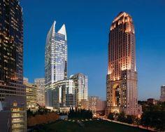 9 Amazing Yet True Facts About Atlanta Georgia | Atlanta School Reviews