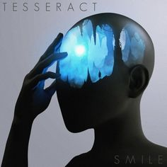 Name: TesseracT – Smile Genre: Progressive Metal / Progressive Rock Format: Mp3 Quality: 128 kbps Description: Official Single! DOWNLOAD [OPENLOAD] DOWNLOAD [MIRRORCREATOR] (Visited 1 times, 1 visits today)