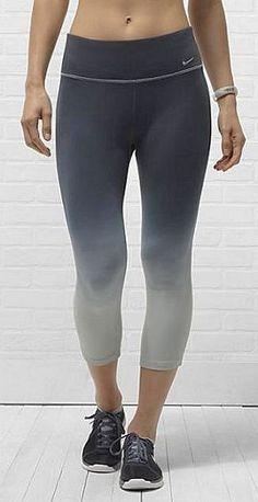 Nike roshe, Womens Fitness Apparel | Gym Clothes | Yoga Clothes | Shop @ FitnessApparelExpress.com