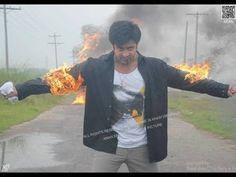 'শুটার' ছবির শুটিংয়ে আহত শাকিব,New movie Shooter,Shakib khan,Bubli