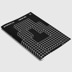 DESIGN AND DESIGN | International Design Awards by Marc Praquin