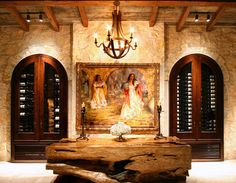 Room On Pinterest Wine Cellar Wine Rooms And Wine Cellar Design