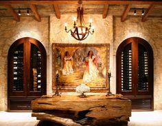 Room On Pinterest Wine Cellar Wine Rooms And Wine Cellar Design