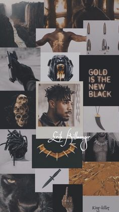 Heros Wallpaper on Marvel 3, Marvel Universe, Marvel Memes, Mundo Marvel, Erik Killmonger, Marvel Background, Avengers Wallpaper, Black Panther Marvel, Winter Soldier