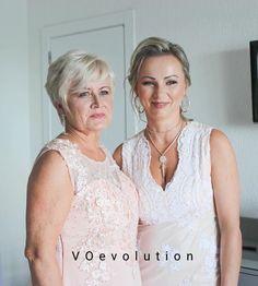 Happy #WeddingDay Aurelija, thank you for having us part of your dreamy day! You look fantastic,  #BridalHair  #BridalMakeup +Vo Evolution Makeup   BridaMakeupCancun #AirbrushMakeup #RiuWedding  www.vo-evolution.com Bridal Make Up, Bridal Hair, Airbrush Makeup, You Look, Evolution, Wedding Day, Lace, Happy, Women