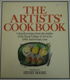 This week's book is an old favourite from my library. While it's fair to say that I've read through it more than I've cooked from it, I do actually cherish these slightly period-piece recipes: it reminds me of the food of my mother's era.