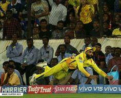 Ravindra Jadeja, Cricket, Madness, Indian, Style, Swag, Cricket Sport, Outfits