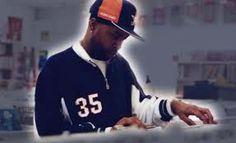 Super beat maker J. Dilla gone way to soon! RIP 2/7/74 - 2/10/06 Learn more about this great by visiting http://officialjdilla.com