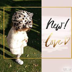 ♡New Love♡  Leopard velvet bow turban Προστασία από το κρύο με στυλ και άνεση! Μην ξεχνάτε τα αυτάκια πρέπει να μένουν πάντα προστατευμένα…