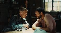 """The Cinematography of """"Inglourious Basterds"""" Cinematographer: Robert Richardson Nominated for the 2010 Academy Award for Best Cinematography Hans Landa, Robert Richardson, Inglourious Basterds, Best Cinematography, Lights Camera Action, Film Inspiration, Quentin Tarantino, Screenwriting, Storytelling"""