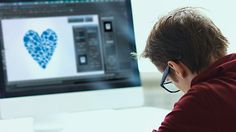 Classroom Animation and STEM for 21st century creative careers
