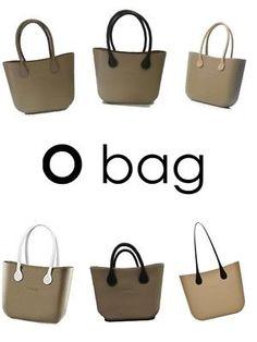 Borsa O Bag Originale Grande Sabbia+tanti Colori E Modelli Di Manici ! 256412ed501