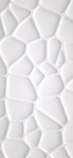 White Candy | LIVE Wallpaper - Download this wallpaper from Wallpapers Central