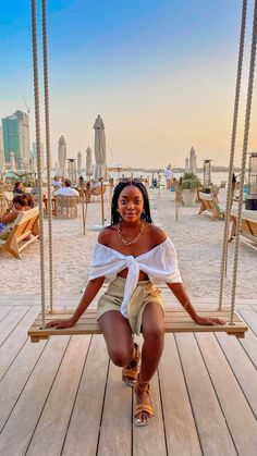 halioduor on Instagram: Normalizing luxury in my life ✨ Had the most amazing trip with my girl @thandotravels exploring #dubai for a couple weeks!… Dubai Places To Visit, Aunts, Couple Weeks, Exploring, My Girl, The Originals, Luxury, Couples, Amazing