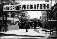Heyt be! Ankara..