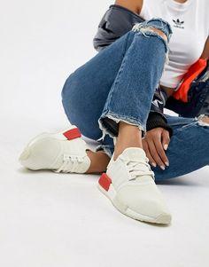 Kids' Clothing, Shoes & Accs Audacious Puma Basket Platform Tween Junior Ankle-high Fabric Fashion Sneaker Always Buy Good
