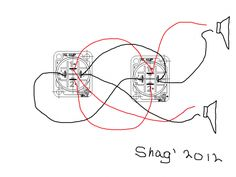 pyle stereo wiring diagram, powercon wiring diagram, rj45 wiring diagram, power wiring diagram, short circuit wiring diagram, apple wiring diagram, s-video wiring diagram, xlr wiring diagram, amplifier wiring diagram, audio wiring diagram, accessories wiring diagram, svhs wiring diagram, speaker wiring diagram, bnc wiring diagram, neutrik wiring diagram, phone connector wiring diagram, 3.5mm wiring diagram, pin wiring diagram, rca wiring diagram, cable wiring diagram, on 4 pole speakon wiring diagram